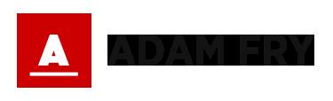 Adam Fry